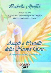 copertina_angeliecristallidellanuovaera