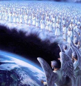 gruppo angeli